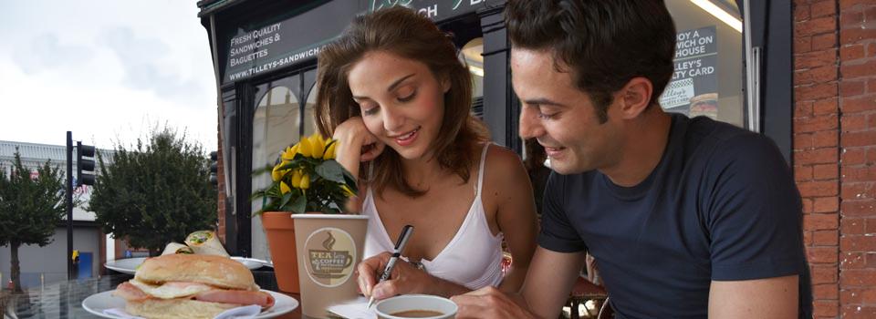 happy-couple2-960x350 copy