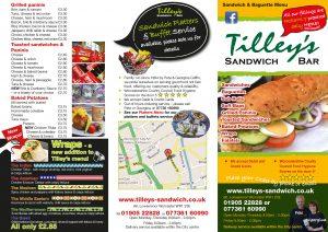 TilleysMain6ppMenu2020_Page_1